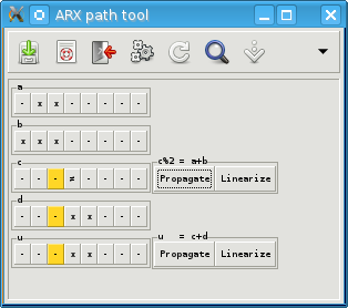 File:ARXtools screenshot.png